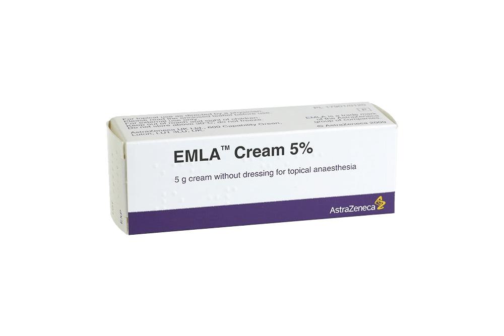 EMLA cream | Penis Numbing Cream