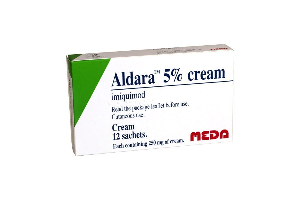 Warts treatment lloyds pharmacy