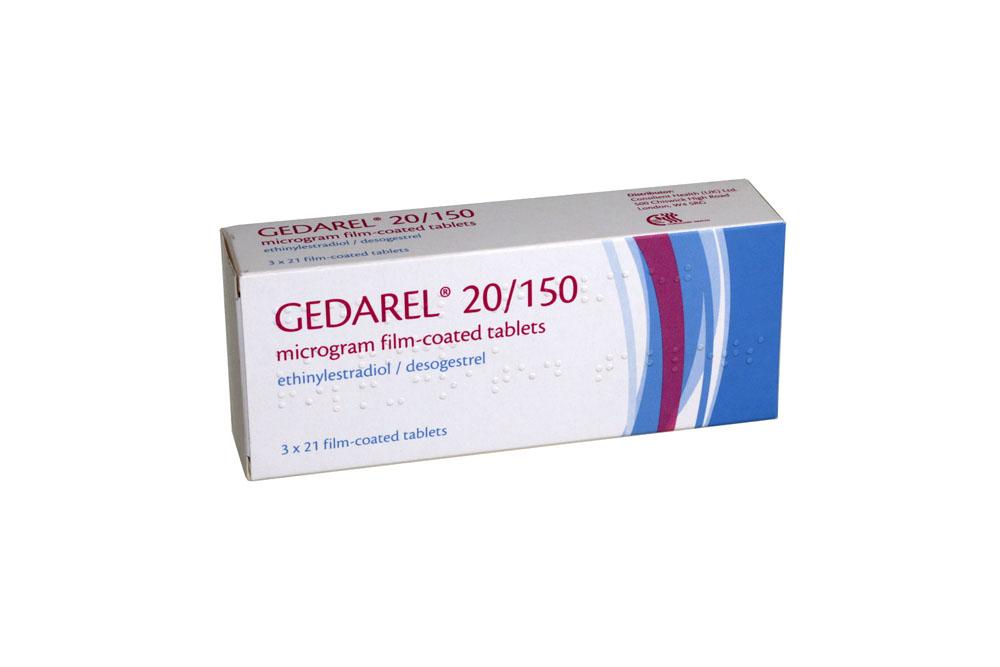 Viagra Tablets Lloyds