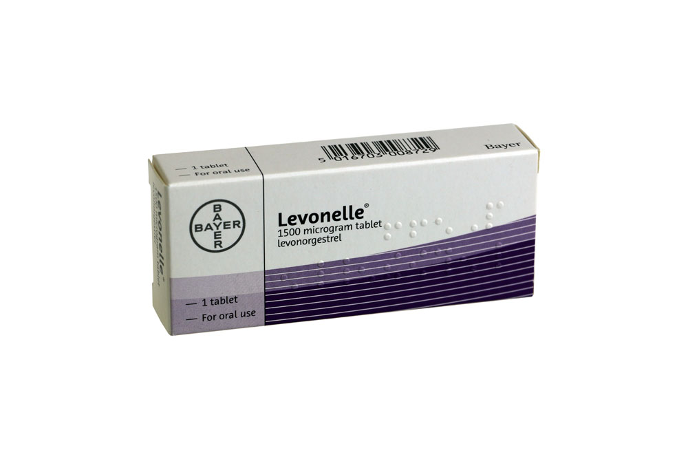 levonelle morning after pill picture - Morning After Pill Time Frame
