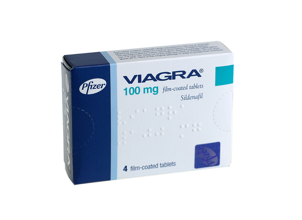 kinds of viagra tablets