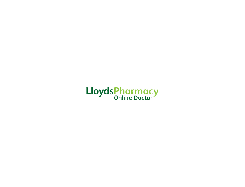 Viagra lloyds pharmacy cost
