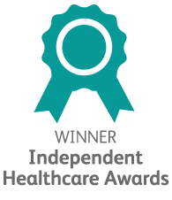 Online Doctor Award Winning Remote Healthcare