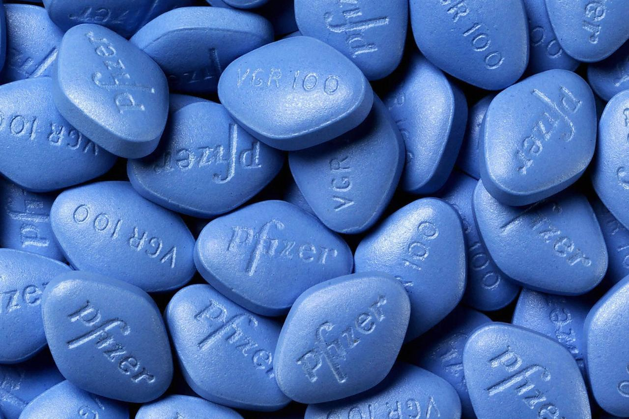 Image result for viagra pills