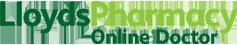 Lloyds pharmacy uk propecia