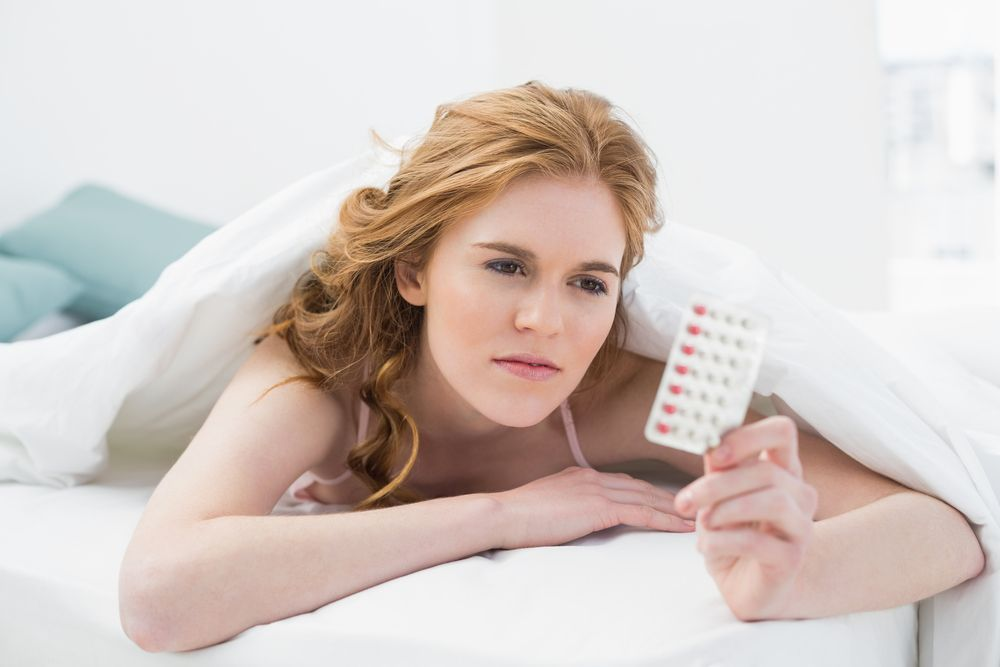 what is the use of viagra tablets
