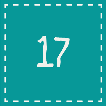 17th December