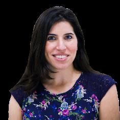 Dr Gigi Taguri GP - LloydsPharmacy