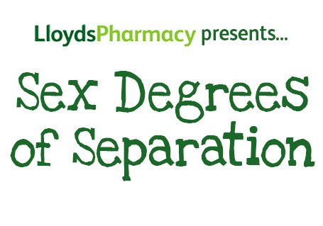 Sex-Degrees-Logo-Blog-HP