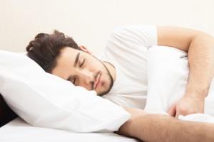 Sleep Control Pills