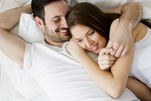 Is Premature Ejaculation Permanent?