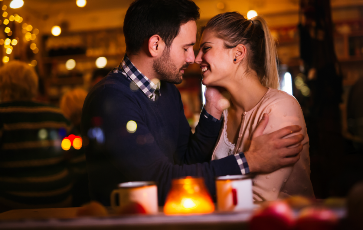 10 relationship survival tips for Christmas
