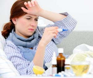 Headache and migraine differences