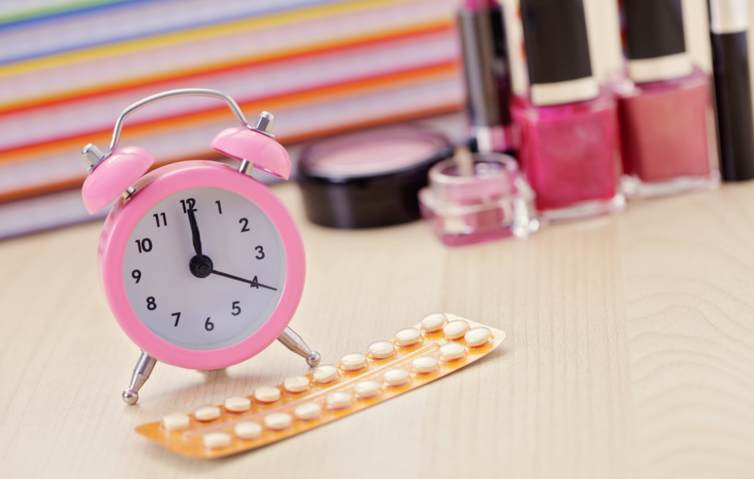 Clueless about contraception: let us make it easy for you