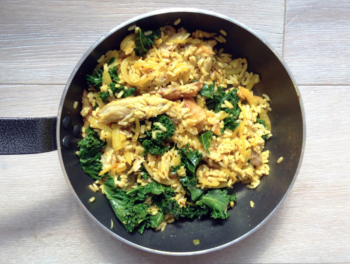 Kedgeree2ed1-1200x906