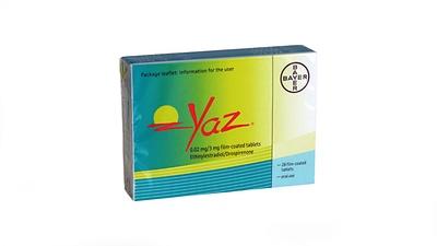 Yaz Lloydspharmacy Online Doctor Uk