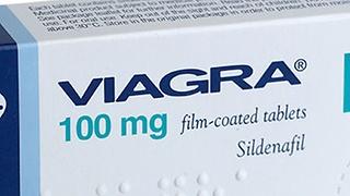 picture propecia dosage