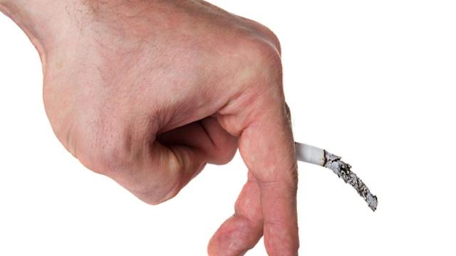 erectile dysfunction causes | lloydspharmacy online doctor uk, Skeleton