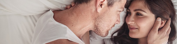 comparing ed treatments cialis sildenafil and spedra