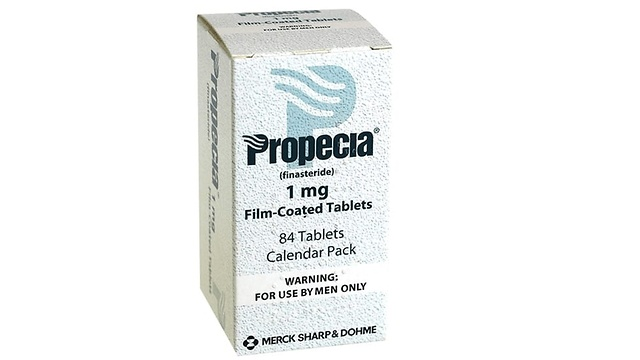Propecia Tablets Hair Loss Treatment Lloydspharmacy Online Doctor Uk